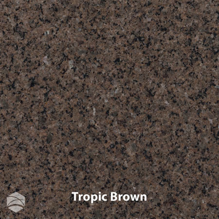 Tropic+Brown_V2_12x12