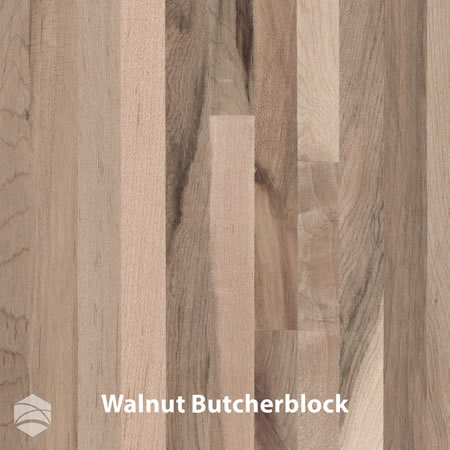 Walnut+Butcherblock_V2_12x12