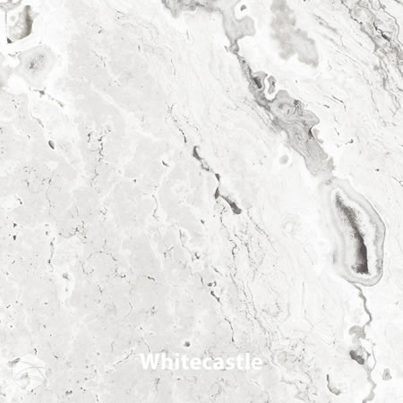 Whitecastle_V2_12x12