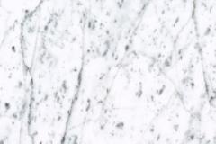 Carrara_V2_12x12