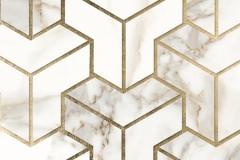 Geometric_V2_12x12