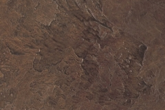 Rustic+Brown_V2_12x12