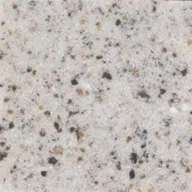 Colors Cultured Granite Colors Marblecast Of Michigan