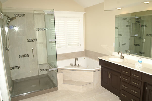 Marblecast Of Michigan Granite Tyvarian Cultured Marble - Bathroom remodeling troy ny