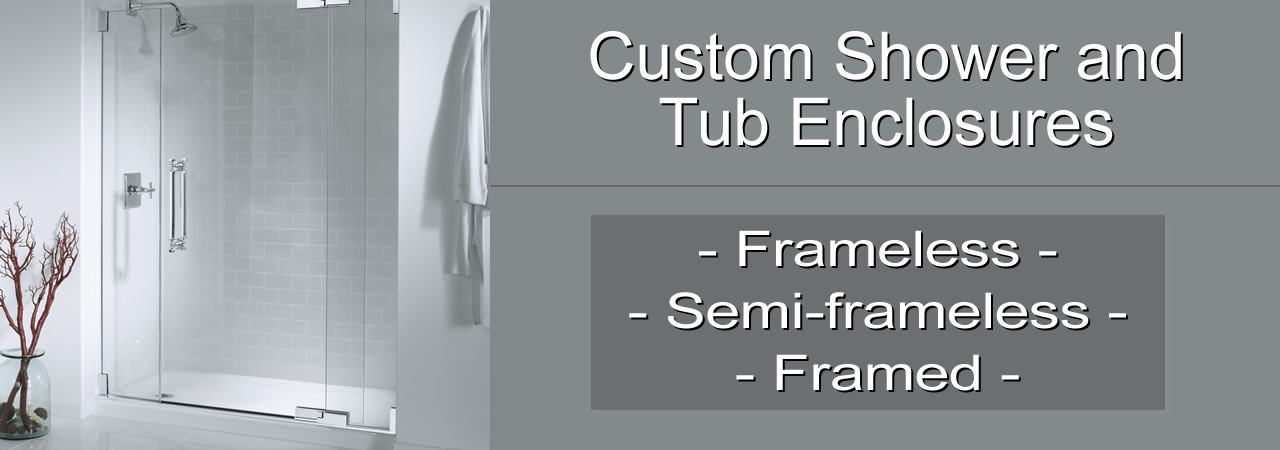 custom-shower-dealer-michigan