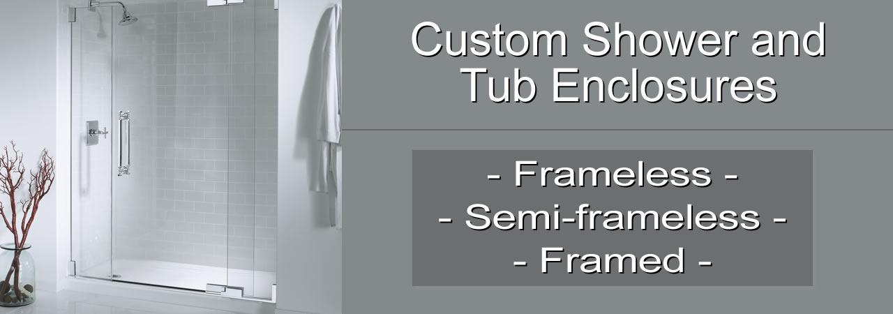 custom-shower-dealer-michigan