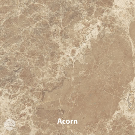 Acorn_V2_12x12
