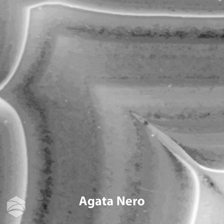 Agata+Nero_V2_12x12