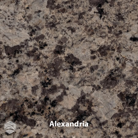 Alexandria_V2_12x12