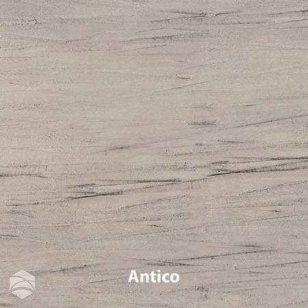 Antico_V2_12x12