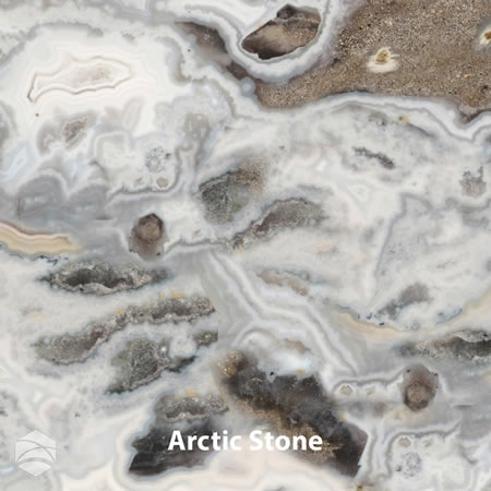 Arctic+Stone_V2_12x12