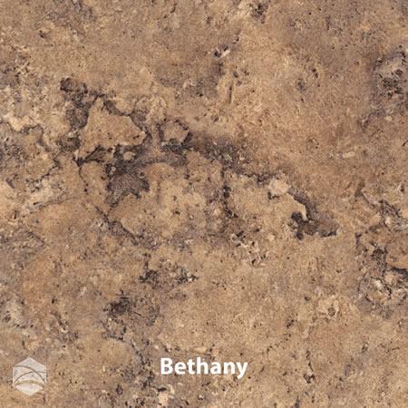 Bethany_V2_12x12