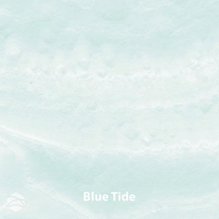 Blue+Tide_V2_12x12