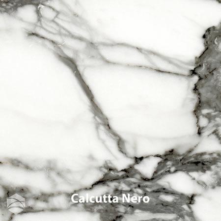 Calcutta+Nero_V2_12x12