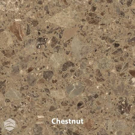 Chestnut_V2_12x12