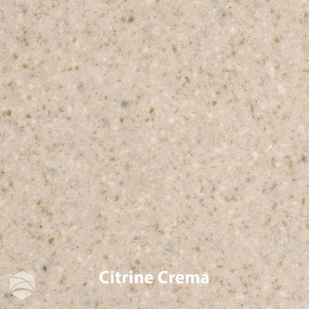 Citrine+Crema_V2_12x12