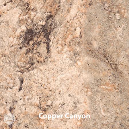 Copper+Canyon_V2_12x12