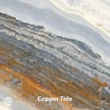 Copper+Tide_V2_12x12