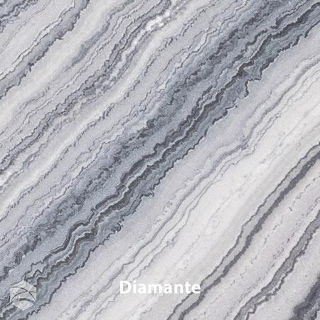 Diamante_V2_12x12
