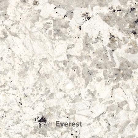 Everest_V2_12x12