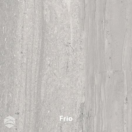 Frio_V2_12x12