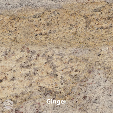 Ginger_V2_12x12