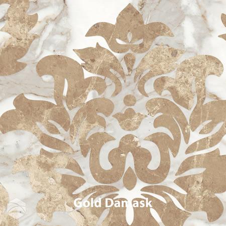 Gold+Damask_V2_12x12