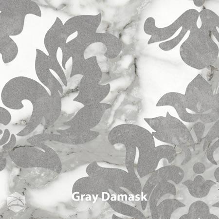 Gray+Damask_V2_12x12