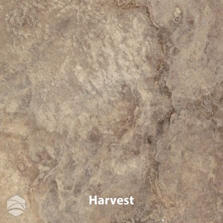 Harvest_V2_12x12
