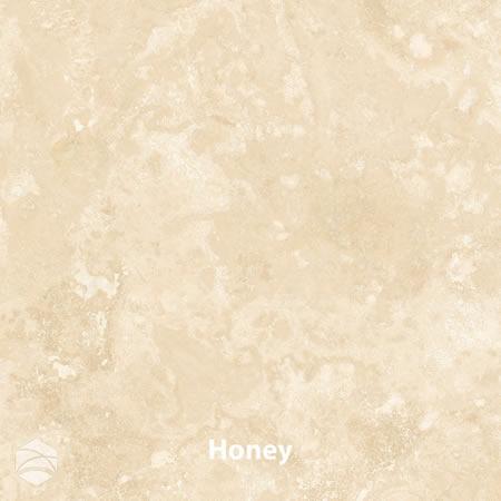 Honey_V2_12x12