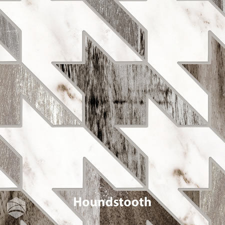 Houndstooth_V2_12x12