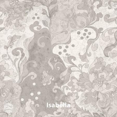 Isabella_V2_12x12