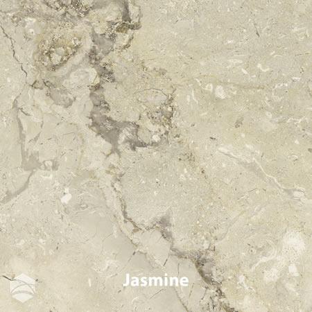 Jasmine_V2_12x12