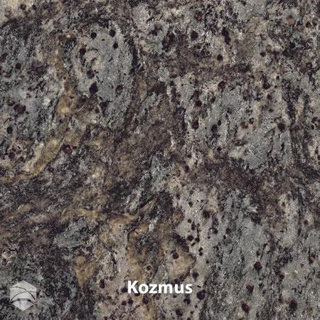 Kozmus_V2_12x12