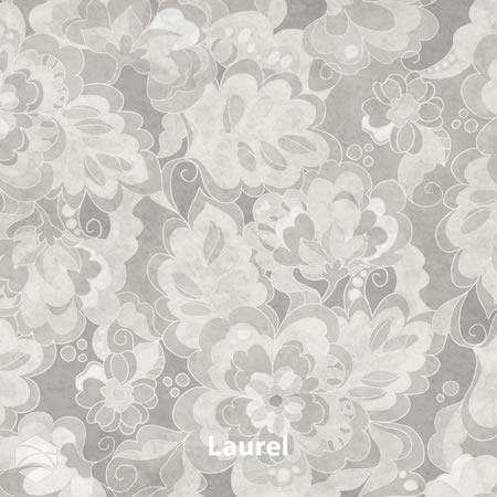 Laurel_V2_12x12