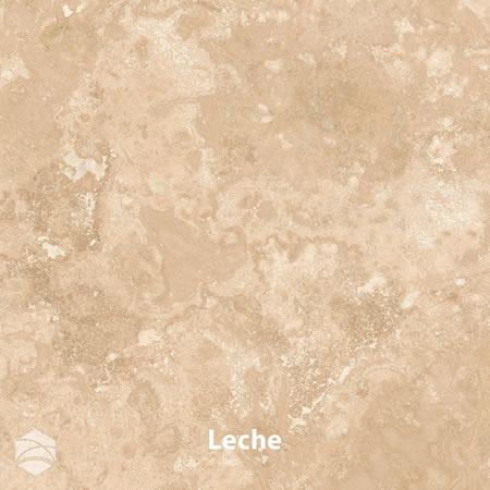 Leche_V2_12x12