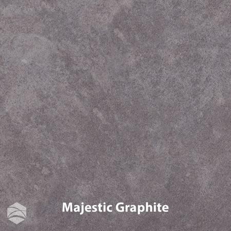Majestic+Graphite_V2_12x12