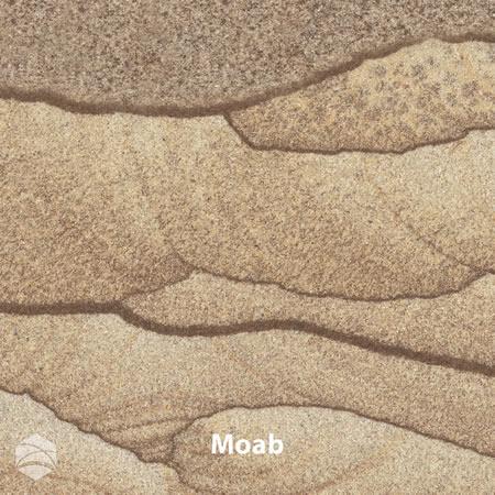 Moab_V2_12x12