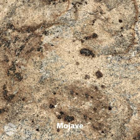 Mojave_V2_12x12