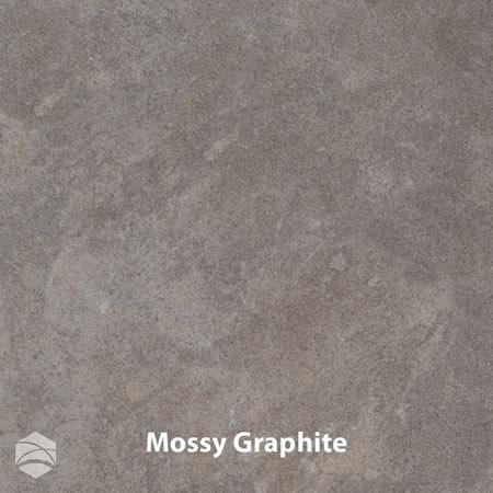 Mossy+Graphite_V2_12x12