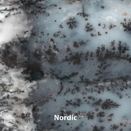Nordic_V2_12x12