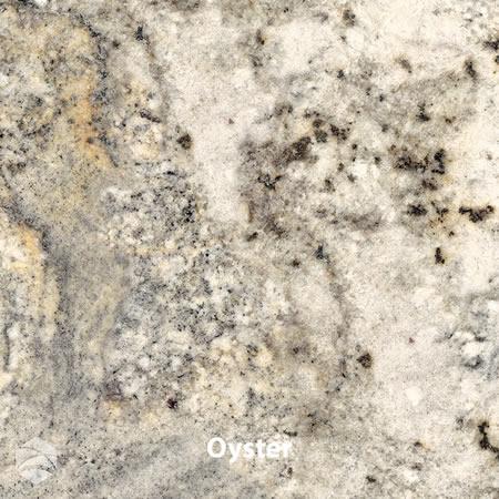 Oyster_V2_12x12