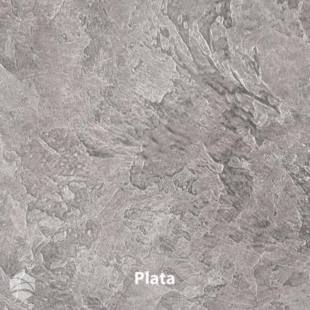 Plata_V2_12x12