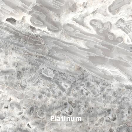 Platinum_V2_12x12
