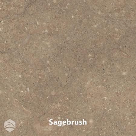 Sagebrush_V2_12x12