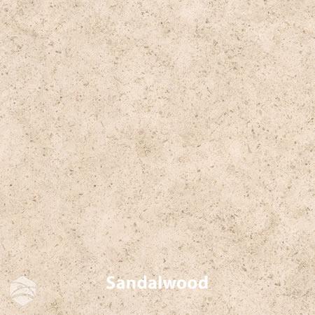 Sandalwood_V2_12x12