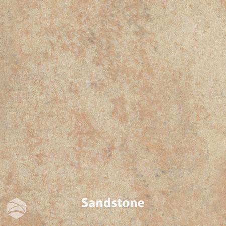 Sandstone_V2_12x12