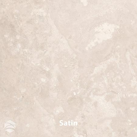 Satin_V2_12x12