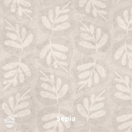 Sepia_V2_12x12