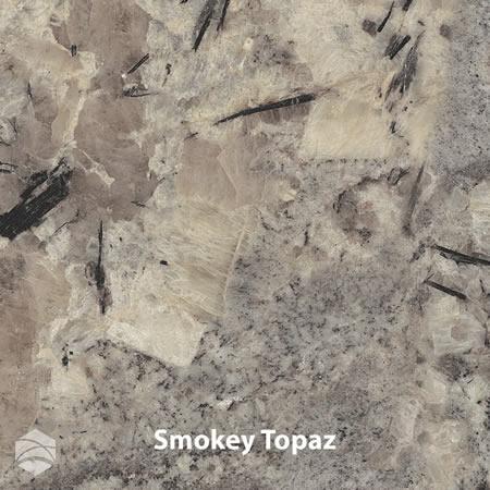 Smokey+Topaz_V2_12x12